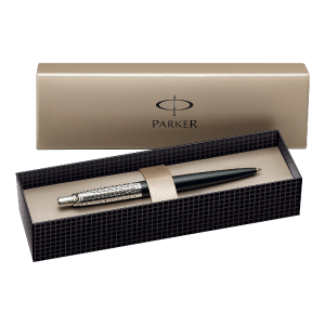Parker-Jotter-Red-Chrome-Trim-Ball-Pen---Gift-Boxed_1