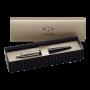 Parker-Jotter-Red-Chrome-Trim-Ball-Pen---Gift-Boxed_1