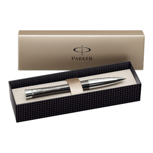 Parker-Urban-Metallic-Chrome-Trim-Ball-Pen---Gift-Boxed_3