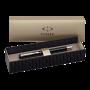 Parker-Vector-Black-Medium-Nib-Fountain-Pen---Gift-Boxed_1