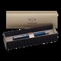 Parker-Vector-Black-Medium-Nib-Fountain-Pen---Gift-Boxed_5