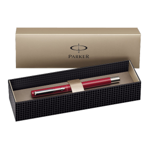 Parker-Vector-Black-Medium-Nib-Fountain-Pen---Gift-Boxed_6