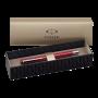 Parker-Vector-Black-Medium-Nib-Fountain-Pen---Gift-Boxed_6