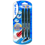 Pilot-Frixion-Erasable-Rollerball-Pack-of-3---Black_2