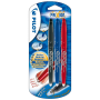 Pilot-Frixion-Erasable-Rollerball-Pack-of-3---Black_3