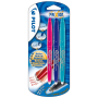 Pilot-Frixion-Erasable-Rollerball-Pack-of-3---Black_4
