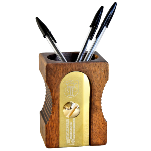 SUCK-UK-Pencil-Sharpener-Desk-Tidy---Natural_1