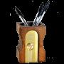 SUCK-UK-Pencil-Sharpener-Desk-Tidy---Natural_1