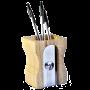 SUCK-UK-Pencil-Sharpener-Desk-Tidy---Natural_3