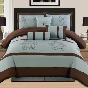 7-Pieces-Luxury-Embroidery-Comforter-Set-Bed-in-a-bag-(Oversize)-Bedding_04