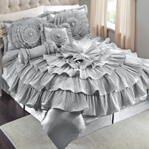 Brylanehome-Romance-Bed-Comforter-Set_01