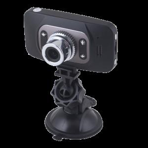 Hd 1080p Car DVR Vehicle Camera Video Recorder Dash Cam G-sensor Hdmi Gs8000l 1