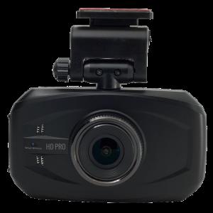 WheelWitness HD PRO - Car Dash Cam 3