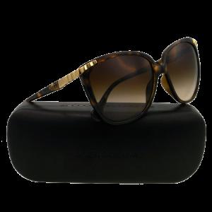 D&G-DD8096-Sunglasses-502-13-Havana-(Brown-Gradient-Lens)-58mm_1