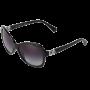 D&G-Dolce-&-Gabbana-0DG4163P-501-8G-Butterfly-Sunglasses_1