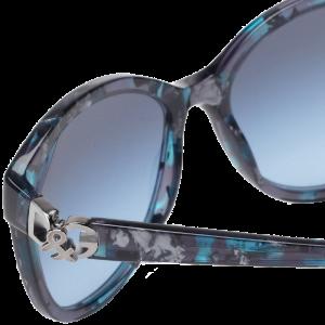 Dolce-&-Gabbana-DG4162P-Piconic-Logo-Sunglasses_4