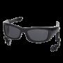 Generic-BS40-Bluetooth-V4.0-Stereo-Headset-Sunglasses-w-Microphone---Black_1