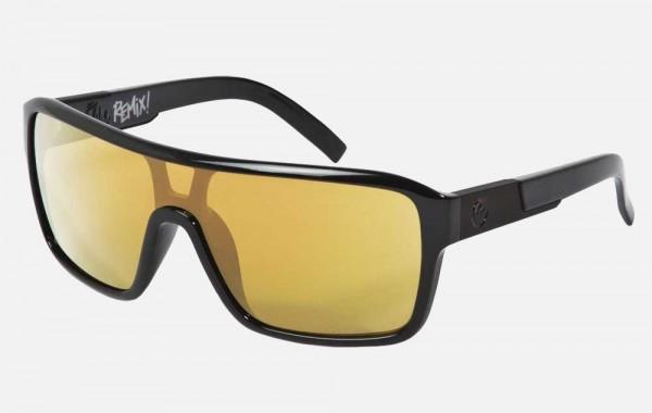 D&G Dolce & Gabbana-0DG4163P-501-8G Butterfly Sunglasses