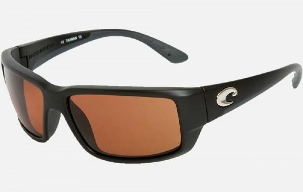 Dragon Alliance Domo Monte Carlo Grey Sunglasses