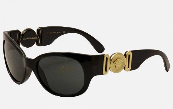 Dragon Alliance Matte Black Silver Ion Domo Sunglasses