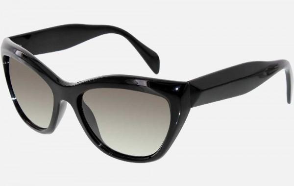 Prada Designer Womens Sunglasses PR17PS
