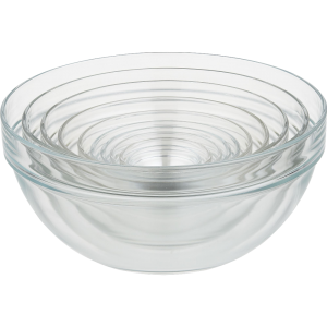 10-Piece-2.25-10.25-Inches-Glass-Nesting-Bowl-Set_1
