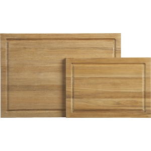 FSC-Teak-Rectangular-Cutting-Boards-with-Well_5