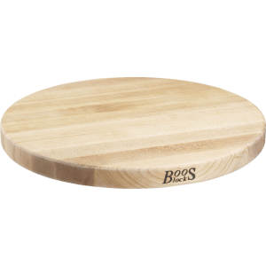 John-Boos-Edge-Grain-Maple-Cutting-Board_1