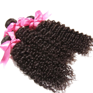3-Bundles-Brazilian-Curly-Virgin-Hair-Weave-Unprocessed-Human-Hair-Extensions-Natural-Color_02