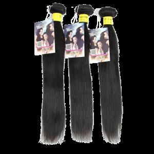 ALI-HOT-HAIR-Mixed-Length-3Bundles-300g-8inch-10inch-12inch-Virgin-Brazilian-Straight-Human-Hair_01