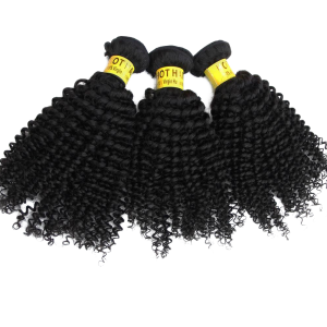 ALI-HOT-Hair-Mixed-Length-Natural-Black-Color-Virgin-Brazilian-Hair-Kinky-Curly-3-bundles-16inch-18inch-20inch-Human-Hair_01
