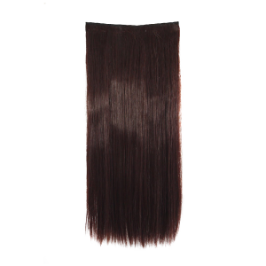 MapofBeauty-23-Long-Straight-Clip-in-Hair-Extensions-Hairpieces_01