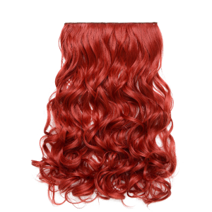 Onedor-20''-Curly-3-4-Full-Head-Synthetic-Hair-Extensions-Clip-On-in-Hairpieces-5-Clips-140g-(#27XH613)_01