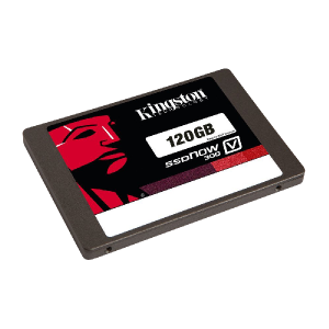 Kingston-Digital-120GB-SSDNow-V300-SATA-3-2