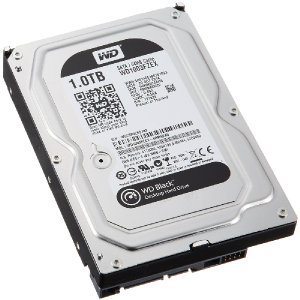 WD-Black-1TB-Performance-Desktop-Hard-Drive-5