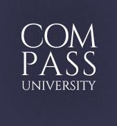 COMPASS UNIVERSITY