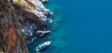 Rent A Boat Online