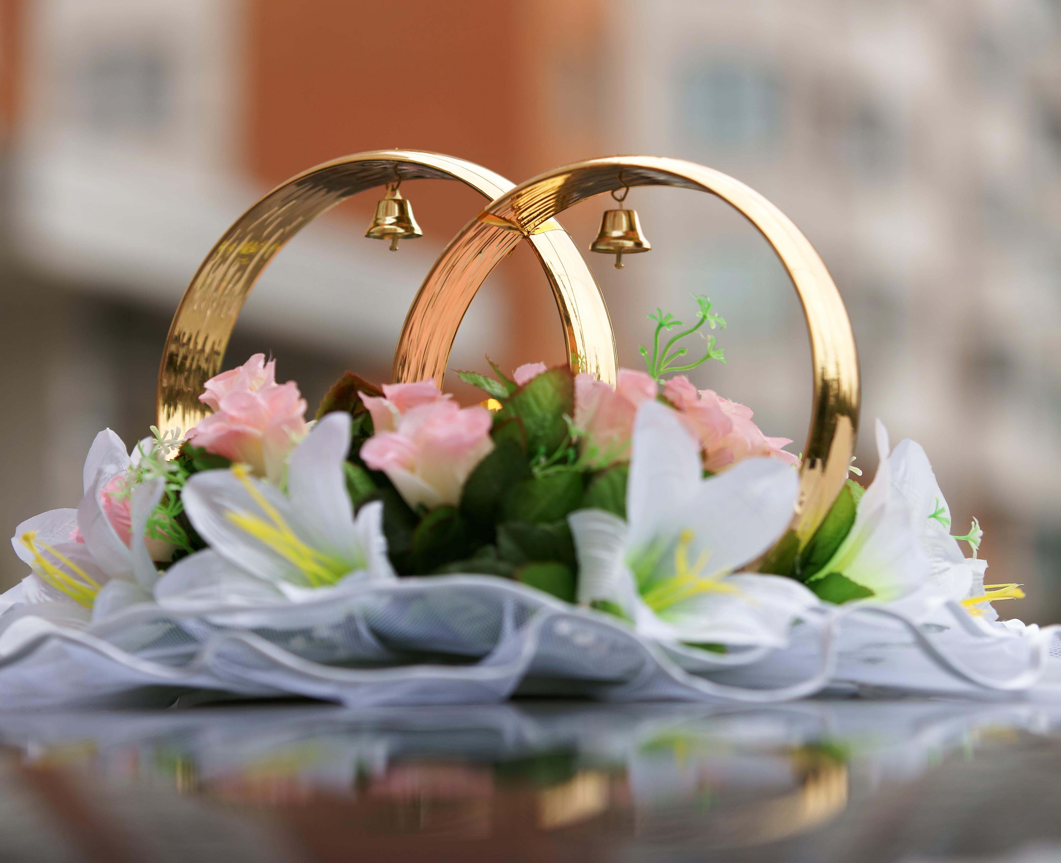 Взросла, видео картинки со свадьбой