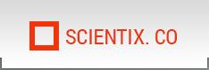scientix. co