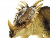 quality dinosaurs