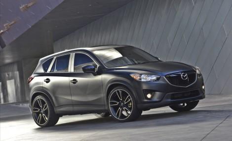 Mazda-CX-5-Urban-Concept