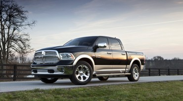 Dodge-Ram-1500