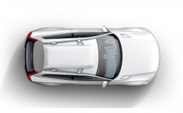 Volvo-XC-Coupe-Concept-2014-widescreen-01