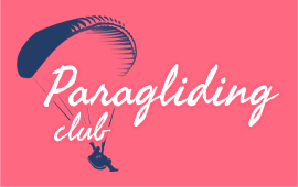 Paragliding club
