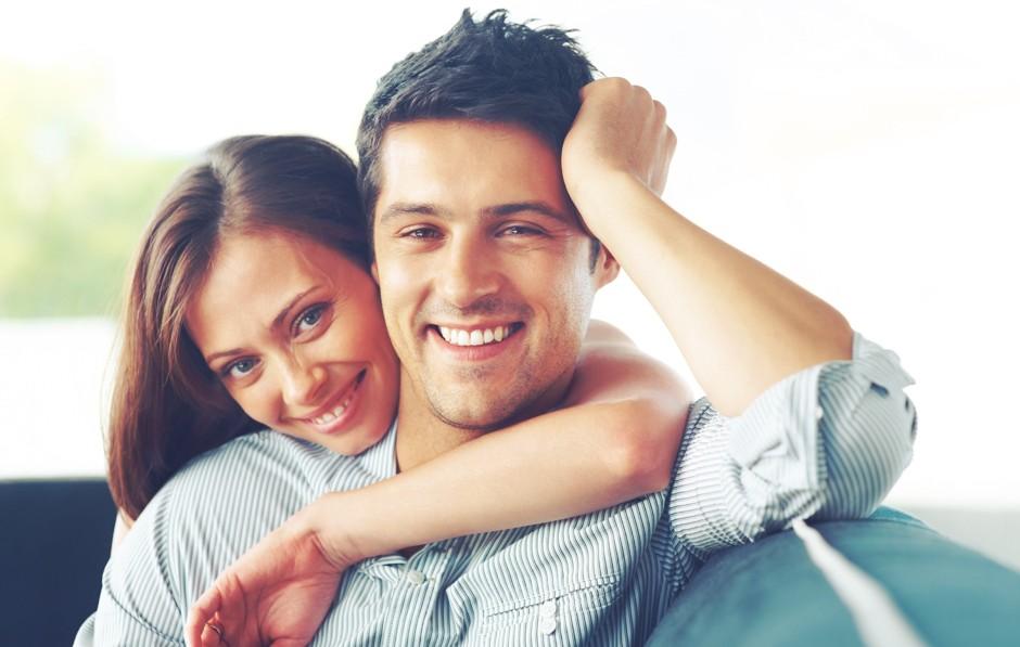Dating responsive WordPress Theme Mocht u eerst vrienden of springen in dating