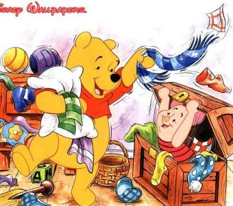 Most Popular  Cartoons