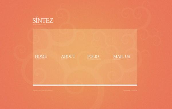 Slideshow Format