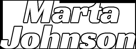 Marta Johnson