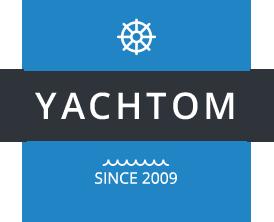 Yachtom