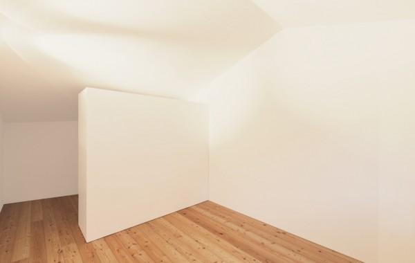 Gallery Format